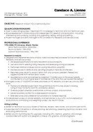 technical resume writer dietitian graduate resume sample http exampleresumecv org