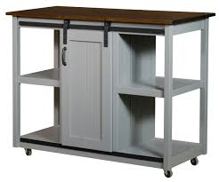 kitchen server furniture ella u0027s kitchen server