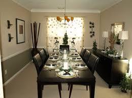 big dining room sets big dining room set 7 decoration idea enhancedhomes org