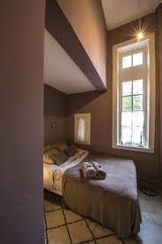 nos chambres en ville lyon chambres dhtes lyon centre nos chambres en ville à l