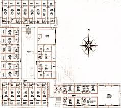 300 sq ft 1 bhk 1t apartment for sale in ac asowan suites