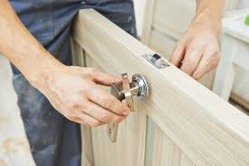 How To Repair A Patio by Interior Door Repair Images Glass Door Interior Doors U0026 Patio Doors