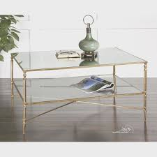 gold leaf home decor coffe table awesome gold leaf coffee table decor idea stunning