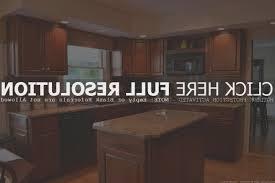 kitchen kitchen cabinet countertop kitchen cabinet remodeling kitchen kitchen cabinet countertop kitchen cabinet countertop on a budget interior amazing ideas and interior