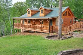 Vacation Cabin Plans Short Term Rental Insurance Tennessee Vacation Home Insurance