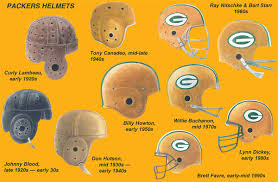 packers com green bay packers uniform history