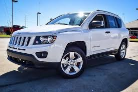 price of 2015 jeep compass 2015 jeep compass sport nc serving lancaster