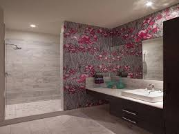 badezimmer tapete kann im badezimmer tapeten verwenden
