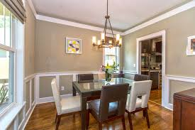 dining room mission lighting dining room with dining table