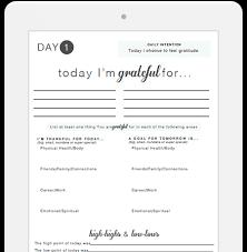 the gratitude workbookthe gratitude workbook gratitude journal