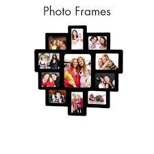 Home Decor Photo Frames Home Decor U0026 Lighting Buy Home Decor U0026 Lighting Online At Best