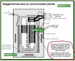 panel board wiring pdf dolgular com