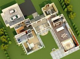 cool floor plans inspiring house floor plans free house plan cool house