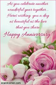 beautiful marriage wishes wedding anniversary ecard happy new year greetings