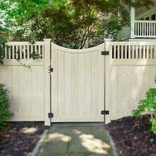 Front Yard Metal Fences - 17 best garden images on pinterest backyard ideas fence ideas