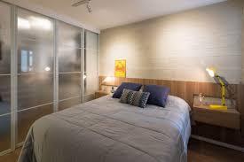 tableau chambre adulte design interieur amenagement chambre adulte moderne eclairage