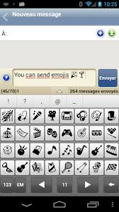 keyboard pro apk smart keyboard pro apk 4 11 1 free apk from apksum