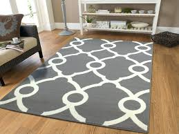 Area Rug 3x5 Jcpenney Area Rugs Bateshook