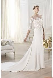 robe mari e robe de mariée satin robes de soirée