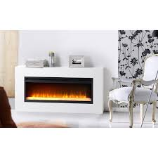 mantova freestanding firebox in black finish walmart com