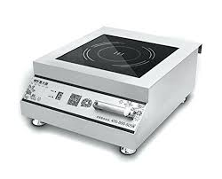 Nuwave2 Induction Cooktop Induction Cooktops Wattage U2013 Acrc Info