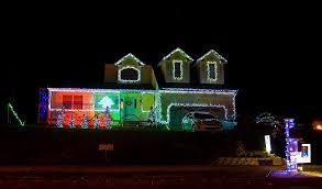christmas light show packages watch the most beautiful shore holiday lights show