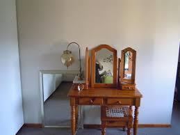1 bedroom garden cottage to let in dowerglen chas everitt