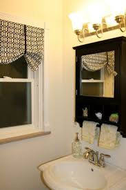 87 best curtains images on pinterest curtains diy curtains and