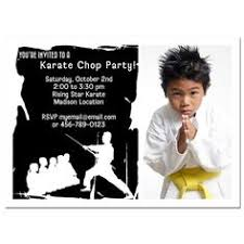 dungeons and dragons party hand illustrated personalised kids