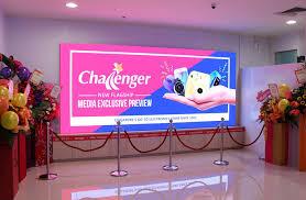 Bugis Junction Floor Plan Challenger U0027s New Flagship Store Opens This Weekend At Bugis