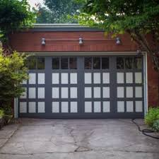 Overhead Door Portland Or Pacific Overhead Door 31 Photos 15 Reviews Garage Door