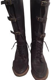 freda salvador freda salvador boots booties size us 9 regular m b tradesy