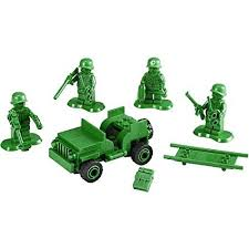 civil engineering jobs in indian army 2015 qmp amazon com lego toy story army men on patrol toys games