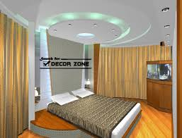 False Ceiling Designs For Bedroom Kitchen And Dining Room - Fall ceiling designs for bedrooms