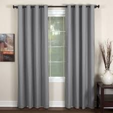 Blue Grey Curtains Impressive Curtains Gray Inspiration With Curtains Gray Blue