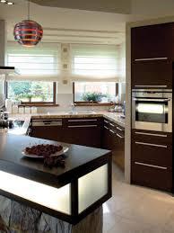 kitchen lighting fixture kitchen refrigerator small u shaped