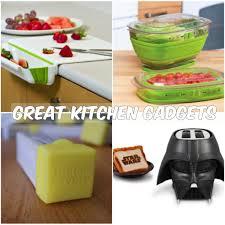 unique cooking gadgets kitchen fun kitchen gadgets throughout elegant fun kitchen