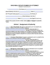 Power Of Attorney Form Irs by Irs Form Power Of Attorney Professional Resumes Sample Online