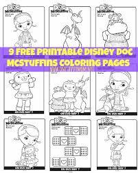 25 doc mcstuffins ideas doc mcstuffins