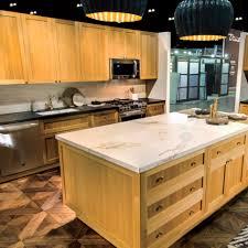 Nate Berkus Kitchen Older Ikea Kitchen Semihandmade