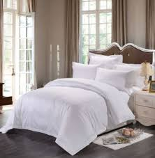 Beddings Sets Bedding Sets Manufacturers And Suppliers China Bedding Sets