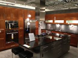 Kitchen Design In Small House Kitchen Karen Canning Luxury Kitchen Design In Small Space With