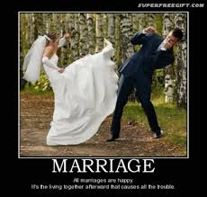Funny Marriage Meme - 6 bizarre places to get married the funny website