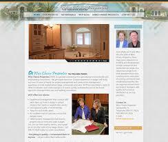 millennium home design jacksonville fl web design and development portfolio mtr web design