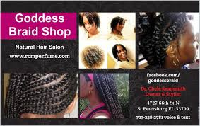 black hair stylists in st pete fl heaven s scent perfume natural bath body hair st petersburg fl