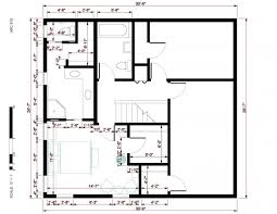popular floor plans master bedroom suite floor plans