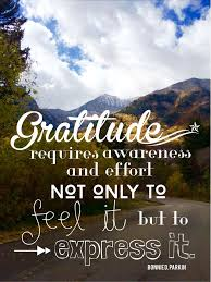 Thanksgiving Quotes Lds 25 Quotes From Lds Leaders On Gratitude Lds Quotes Thanksgiving