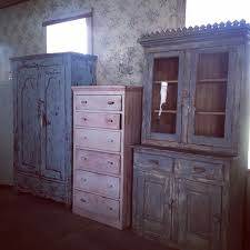 Shabby Chic Vintage Furniture by 126 Best Rachel Ashwell U0027s Shabby Chic Images On Pinterest