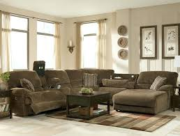 Small Scale Sectional Sofas Living Room Elegant Loveseat Small Sectional Sofas With Chaise