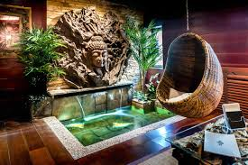 chambre d h e var hotel cool from a chakra overhaul in sri lanka to a
